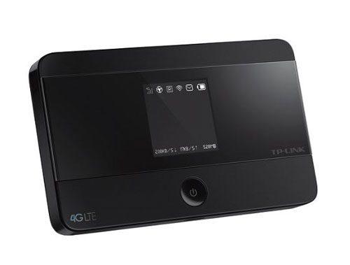 bộ phát wifi 3g 4g nào tốt nhất