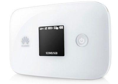 bộ phát wifi 3g 4g nào tốt nhất hiện nay