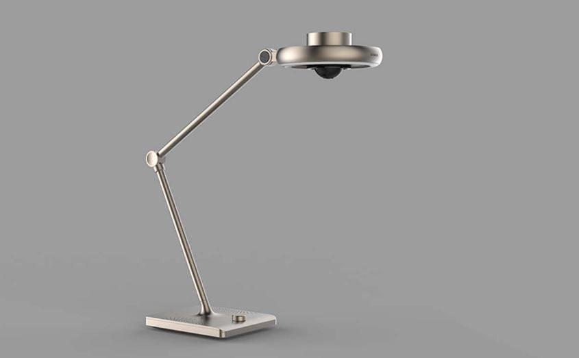 đèn bàn led tốt nhất