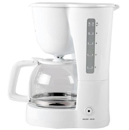 Nên mua máy pha cà phê loại nào tốt? Electrolux, Delonghi, Tiross?