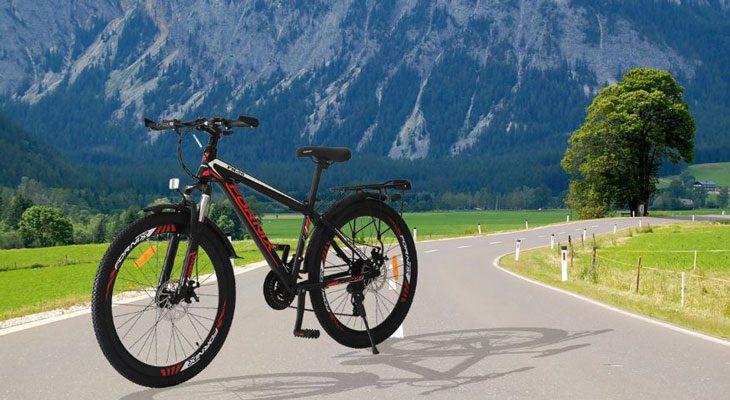 nên mua xe đạp thể thao hãng nào tốt nhất