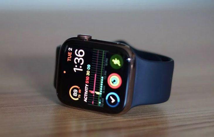 nên mua đồng hồ thông minh nào tốt