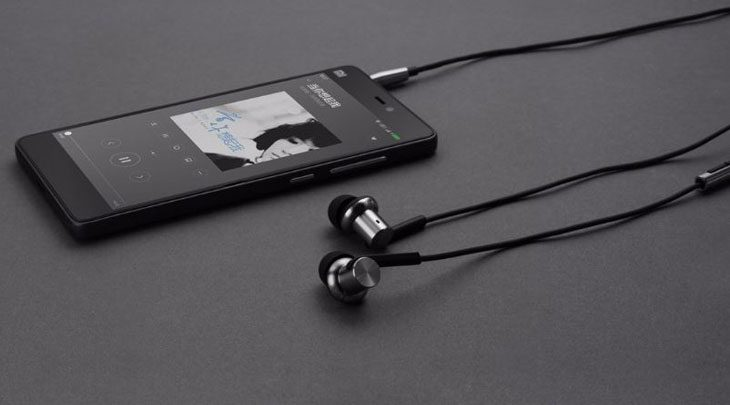 tai nghe in ear tốt nhất