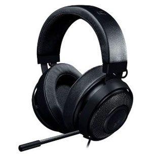 đánh giá tai nghe gaming razer kraken pro v2
