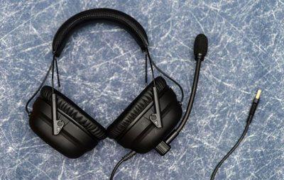 tai nghe gaming giá rẻ tốt nhất dưới 500k