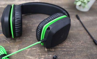 tai nghe gaming tốt nhất dưới 1 triệu