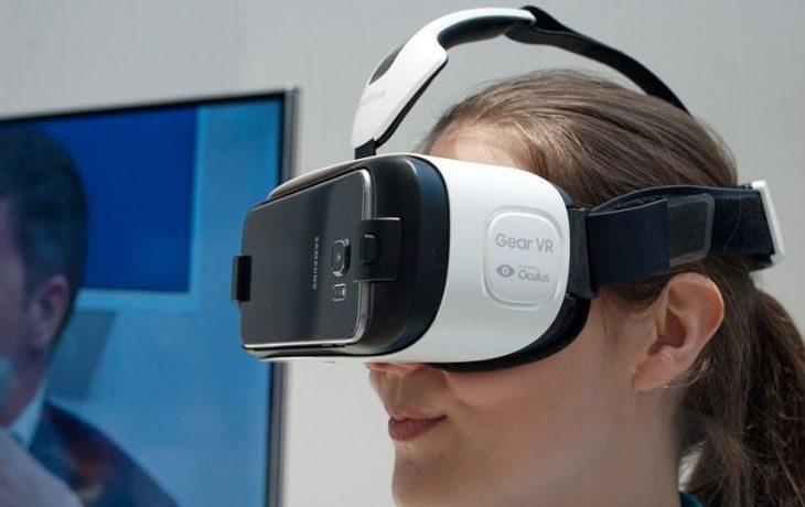 kính thực tế ảo tốt nhất hiện nay