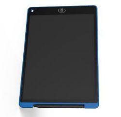 bảng vẽ điện tử thông minh màn hình lcd 8.5 inch