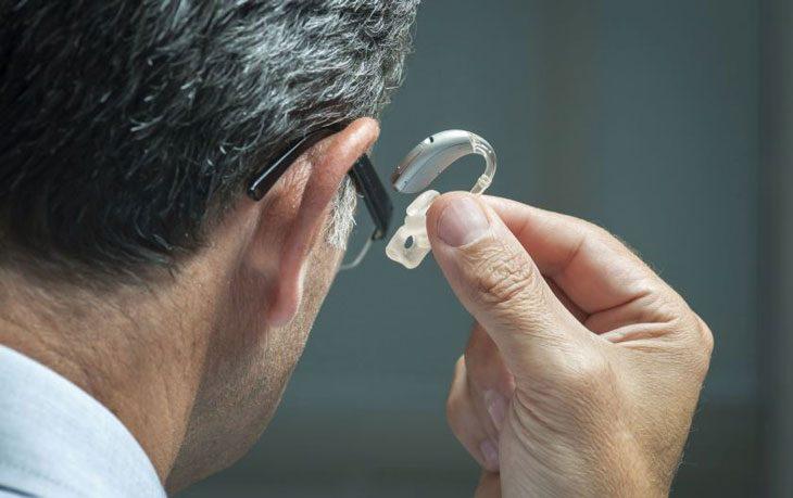 máy trợ thính loại nào tốt nhất hiện nay