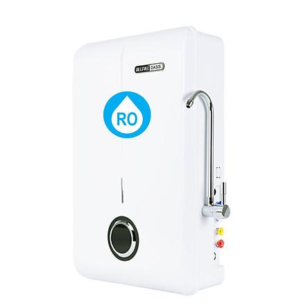 máy lọc nước tốt nhất hiện nay