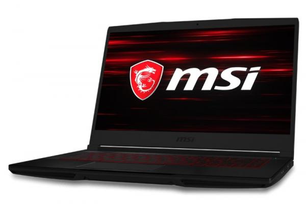 laptop nào tốt