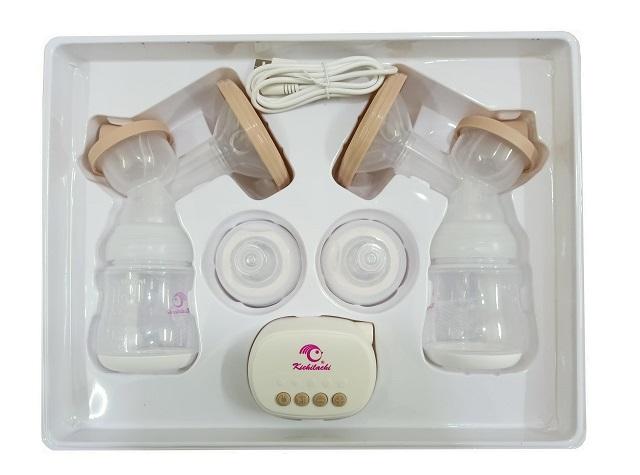 Kichilachi thương hiệu vật dụng cho mẹ và bé nổi tiếng Nhật Bản