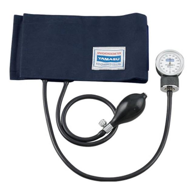 Máy đo huyết áp chất lượng