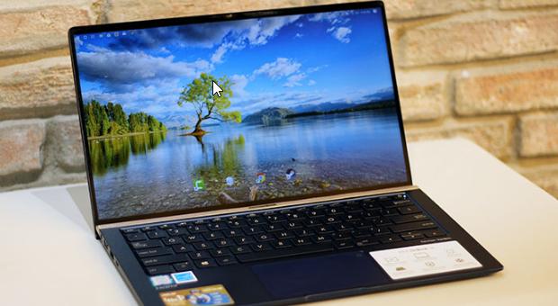 laptop asus tốt nhất hiện nay