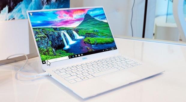 mua laptop dell dòng nào tốt