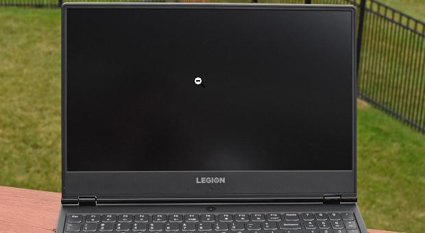 laptop lenovo có tốt không