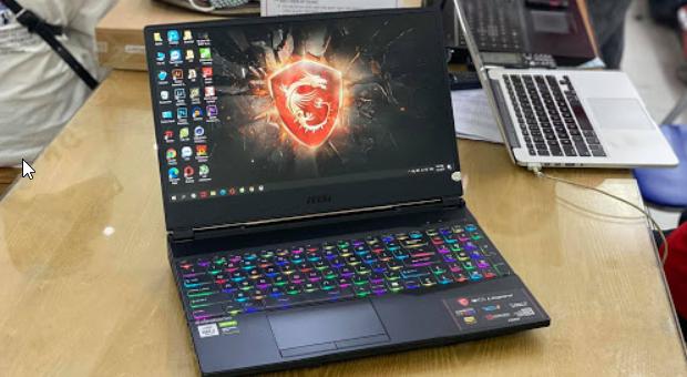 laptop msi có tốt không